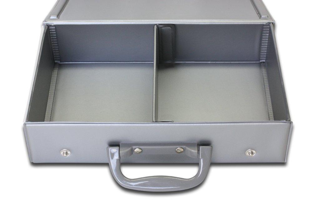 クラシック収納箱 (クラシックミニSFC用)