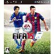 【FIFA 15 通常版 [PS3版] 超特価】の詳細はこちら