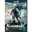 【XenobladeX (ゼノブレイドクロス) 超特価】の詳細はこちら