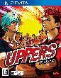 【UPPERS(アッパーズ) 超特価】の詳細はこちら