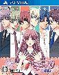 【ひめひび 続!二学期-New Princess Days!!- 超特価】の詳細はこちら