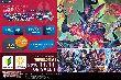 【カードファイト!! ヴァンガードG はじめようセット 竜魔道の儀式】の詳細はこちら