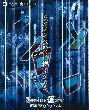 【STEINS;GATE 線形拘束のフェノグラム 初回限定版】の詳細はこちら