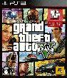 【Grand Theft Auto V [PS3版]】の詳細はこちら