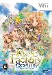 【ルーンファクトリー オーシャンズ[Wii版]】の詳細はこちら