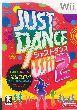 【JUST DANCE Wii 2】の詳細はこちら