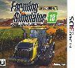 【ファーミングシミュレーター18 ポケット農園4 [3DS版]】の詳細はこちら