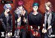 【【予約】DYNAMIC CHORD feat.KYOHSO V edition 初回限定版 A3タペストリー付き】の詳細はこちら
