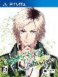 【【予約】DYNAMIC CHORD feat.apple-polisher V edition 通常版 A3タペストリー付き】の詳細はこちら
