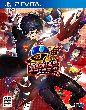 【【予約】ペルソナ5 ダンシング・スターナイト 通常版 B2布ポスター付き [PSV版]】の詳細はこちら