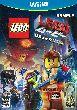 【LEGO ムービー ザ・ゲーム [WiiU版]】の詳細はこちら