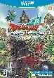 【【予約】ドラゴンクエストX 5000年の旅路 遥かなる故郷へオンライン [WiiU版]】の詳細はこちら
