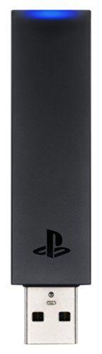 【DUALSHOCK4 USBワイヤレスアダプター】の詳細はこちら