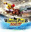 【Winning Post 8 2017 [PS4版]】の詳細はこちら