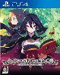 【【予約】ルフランの地下迷宮と魔女ノ旅団 通常版 [PS4版]】の詳細はこちら