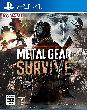 【【予約】METAL GEAR SURVIVE オンライン専用】の詳細はこちら