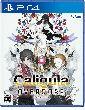 【【予約】Caligula Overdose/カリギュラ オーバードーズ [PS4版]】の詳細はこちら