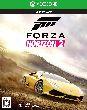 【Forza Horizon 2 通常版 [XboxOne版]】の詳細はこちら