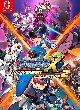【【予約】ロックマンX アニバーサリー コレクション 2 [Switch版]】の詳細はこちら