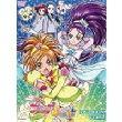 【ふたりはプリキュアSplash☆Star DVD-BOX vol.2【完全初回生産限定】】の詳細はこちら