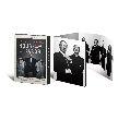 【ハウス・オブ・カード 野望の階段 SEASON 1 DVD Complete Package [デヴィッド・フィンチャー完全監修】の詳細はこちら