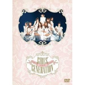 少女時代/GIRLS GENERATION