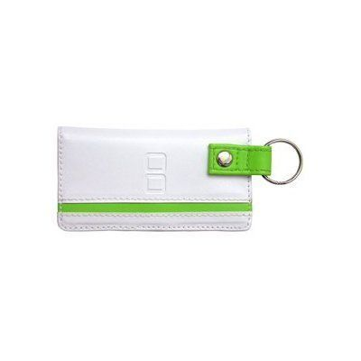 【DS Card Porter(ホワイト) 超特価】の詳細はこちら