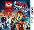 【LEGO ムービー ザ・ゲーム [3DS版] 超特価】の詳細はこちら