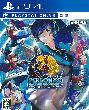 【ペルソナ3 ダンシング・ムーンナイト 通常版 [PS4版] 超特価】の詳細はこちら