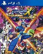 【ロックマンX アニバーサリー コレクション 2 [PS4版] 超特価】の詳細はこちら