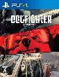 【DOGFIGHTER -WW2- 超特価】の詳細はこちら