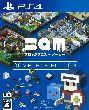 【BQM ブロッククエスト・メーカー COMPLETE EDITION [PS4版] 超特価】の詳細はこちら