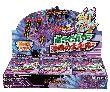 【デュエルマスターズTCG 超天篇 拡張パック第2弾 青きC.A.P.と漆黒の大卍罪〔DMRP-10〕[30パック]】の詳細はこちら
