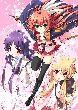 【桜花センゴク Portable 限定版】の詳細はこちら