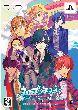 【うたの☆プリンスさまっ♪ All Star 初回限定Super Shining Smile BOX】の詳細はこちら