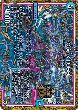 【青)RP11☆Code:1059】の詳細はこちら