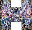 【黒)RP12☆5枚セット)殿堂)滅亡の起源 零無/零龍】の詳細はこちら