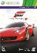【Forza Motorsport 4 通常版  (キネクト対応)】の詳細はこちら