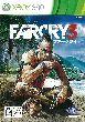 【Farcry3(ファークライ3) [Xbox360版]】の詳細はこちら