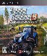 【Farming Simulator 15(ファーミングシミュレーター 15)[PS3版]】の詳細はこちら