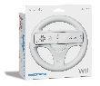 【Wii)Wii ハンドル(単品)】の詳細はこちら