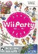 【Wii Party ソフト単品】
