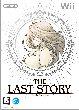 【THE LAST STORY (ラストストーリー)】の詳細はこちら