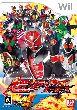 【仮面ライダー 超クライマックスヒーローズ [Wii版]】の詳細はこちら