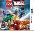 【LEGO マーベル スーパー・ヒーローズ ザ・ゲーム [3DS版]】の詳細はこちら
