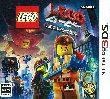 【LEGO ムービー ザ・ゲーム [3DS版]】の詳細はこちら