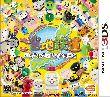 【ご当地鉄道 ~ご当地キャラと日本全国の旅~ [3DS版]】の詳細はこちら