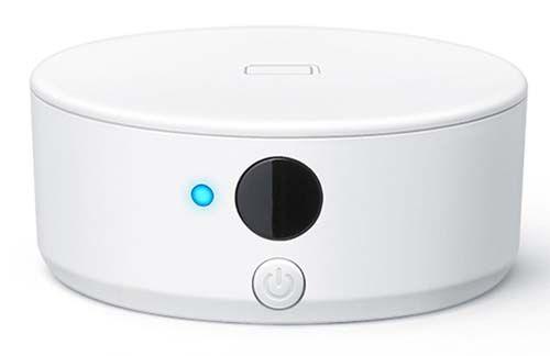 【ニンテンドー3DS NFCリーダー/ライター】の詳細はこちら