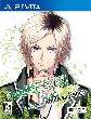 【DYNAMIC CHORD feat.apple-polisher V edition 通常版】
