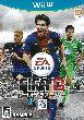 【FIFA 13 ワールドクラスサッカー [WiiU版]】の詳細はこちら